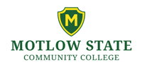Motlow College