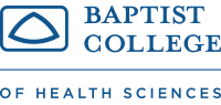 Baptist College of Health Sciences
