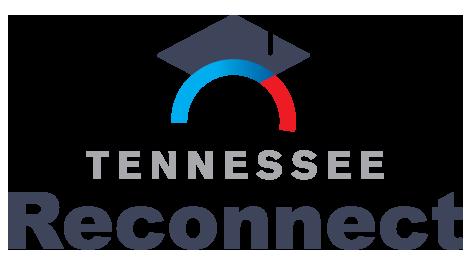 Grad TX homepage