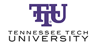Tennessee Technological University